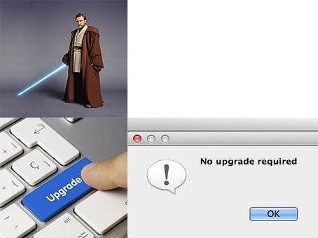 Mcgregor Ewan If You Enjoyed This Post Tag Another User Starwars Prequel Memes Dank Reddit An Star Wars Humor Star Wars Memes Star Wars Film