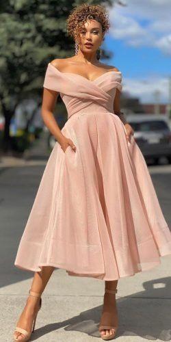 Blush Dresses, Pretty Dresses, Beautiful Dresses, Prom Dresses, Mini Dresses, Classy Bridesmaid Dresses, Cute Dresses For Party, Best Wedding Guest Dresses, Dresses To Wear To A Wedding