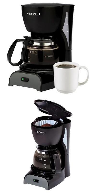 Pin Auf Filter Coffee Machines 184665