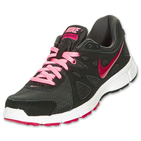 4d4307b8401 Women s Nike Revolution 2 Running Shoes