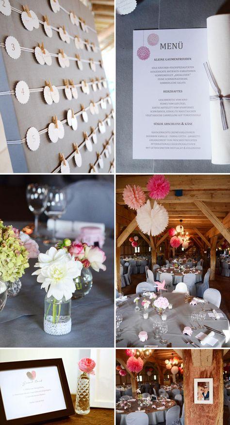 Modernes Hochzeitsmarchen Auf Schloss Aschhausen Hochzeit Hochzeitsfest Dekoration Hochzeit