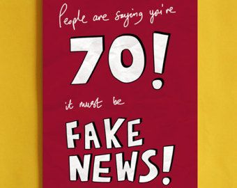 Image Result For 70th Birthday Cards Men 70th Birthday Card 70th Birthday Birthday Cards