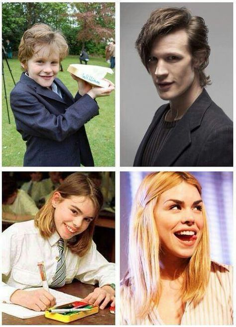 Doctor who i could help rose tyler with her homework