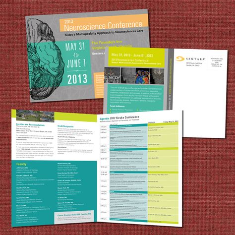 conference program template indesign koni polycode co
