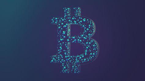 Bitcoin debeto kortelė Bitstamp paleidžia bitcoin debetinę kortelę es piliečiams