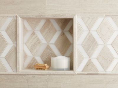 Legno Wheaton Limestone Wall And Floor Tile In 2020 Limestone Wall Limestone Wall Tiles Tile Floor