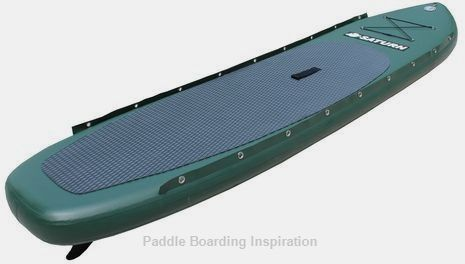 Fishing Inflatable Sup Paddle Board Fishing Inflatable Sup Paddle Board Aqua Marina Drift Fishin Paddle Board Fishing Sup Paddle Board Inflatable Paddle Board