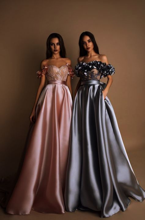 Fashion Quotes Little Black Dress Nor Formal Dress Shops In Houston Because Plus Size Evening Gowns Houston Toward Formal Evening Dresses Dresses Prom Dresses