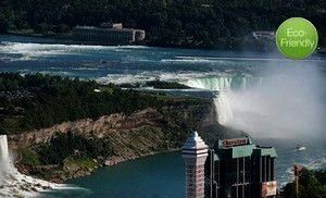 #12900groupon #andgroupon #vacations #sheraton #winetour #onenight #groupon #niagara #family #dining #passes #credit #break #falls #12900- One-Night Stay with Wine-Tour Passes and Dining Credit at Sheraton On The Falls in Niagara Falls, ON in Niagara Falls, ON. Groupon deal price: $129.00Groupon - One-Night Stay with Wine-Tour Passes and Dining Credit at Sheraton On The Falls in Niagara Falls, ON in Niagara Falls, ON. Groupon deal price: $129.00  Best road trip family vacations- take a break fro