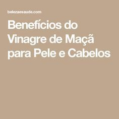 Top quotes by Pele-https://s-media-cache-ak0.pinimg.com/474x/f9/6a/60/f96a607d23de9fa21109bcd558a7001d.jpg