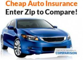 12 Things You Most Likely Didnt Know About Insurance Quotes Auto