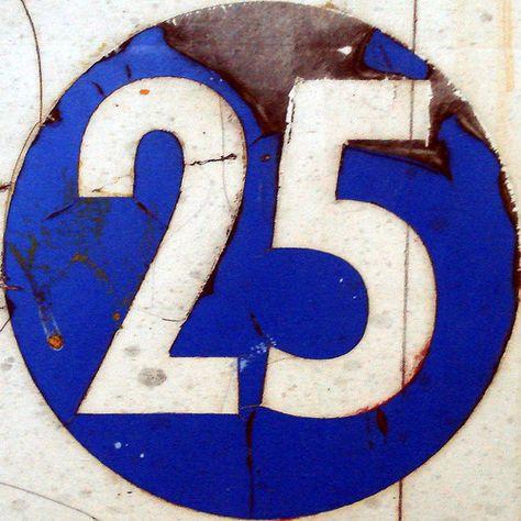 25 Facebook Marketing Tips to Increase Sales - Jeffbullas's Blog