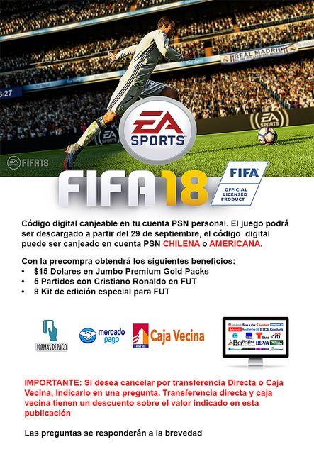Fifa 19 Autobuyer And Autobidder Official Site Futmillionaire