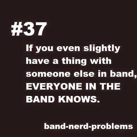 #adulthumormemes #sillyjokes #problems #memes #jokes #band #nerd Band Nerd Problems.You can find Nerd and more on our website.Band Nerd Problems.