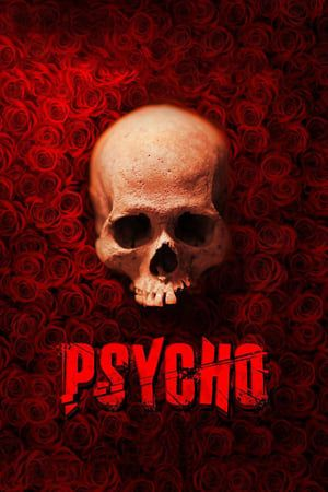 Psycho 2020 Movie Trailer And Reviews In 2020 Full Movies Online Free Indian Movies Online Free Movies Online