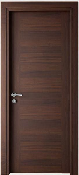 Solid Wood Interior Doors White Inside Doors Slabs For Doors 20181128 Flush Door Design Wooden Doors Interior Wooden Door Design