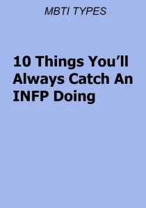 Infp Personality Careers, Briggs Personality Test, Personality Types, Infp Quotes, Psychology Quotes, Educational Leadership, Educational Technology, Leadership Quotes, People