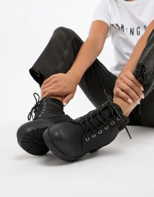 Womens boots ankle, Boots, Timberland
