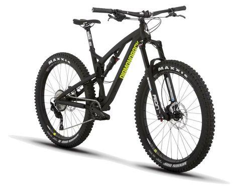 9556c79e34b Diamondback Bicycles Release 2 Complete Ready Ride Full Suspension ...
