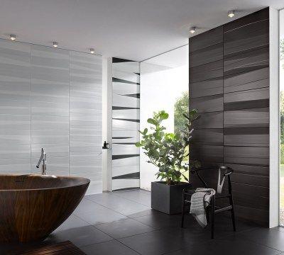 Fliesen Steuler #LavaHot    ifttt 2CroZHX Haus Design - küche fliesen ideen