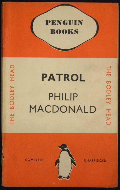 Epingle Par Garcia Paulo Sur Penguin Books Livre Horreur