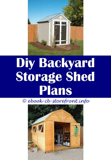 3 Dynamic Simple Ideas 12x16 Backyard Shed Plans Building A 20 X 20 Shed Stamford Bridge Shed Upper Seating Plan Shed Plans Sketchup 12x16 Backyard Shed Plans Nel 2020