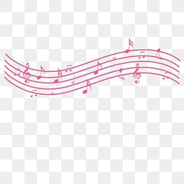 Patron De Notas Musicales Rojas Clipart De Musica Patron De Notacion Musical Vector De Notas Musicales Gratis Png Y Psd Para Descargar Gratis Pngtree Notas Musicales Notas Musicales Png Partituras Musicales