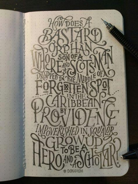 Top quotes by Alexander Hamilton-https://s-media-cache-ak0.pinimg.com/474x/f9/76/97/f97697ce8f262ab9f8eeb7349025df4a.jpg