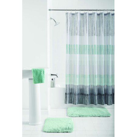 bathroom sets bath sets shower curtain