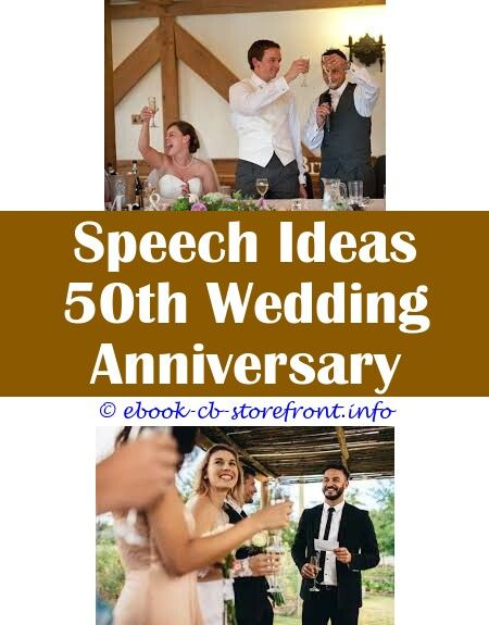 37++ Diamond wedding anniversary speech ideas ideas