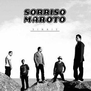 O SINAIS MAROTO CD BAIXAR SORRISO
