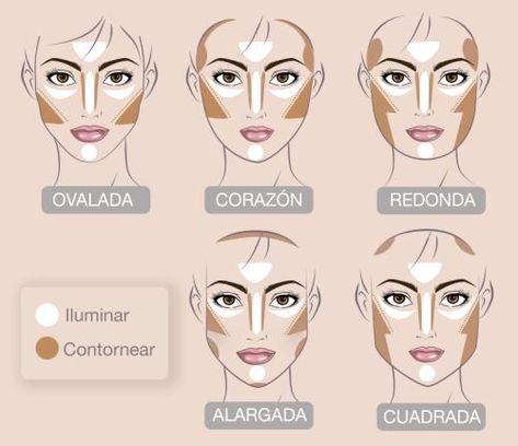 makeup techniques- makeup techniques   -#glowymakeup #makeup2019 #makeupblue #makeupeyeshadow #makeupvideos