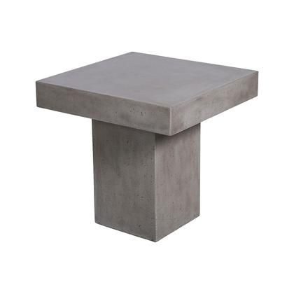 Dimond 157051 808 20 Outdoor Coffee Tables Outdoor Side Table