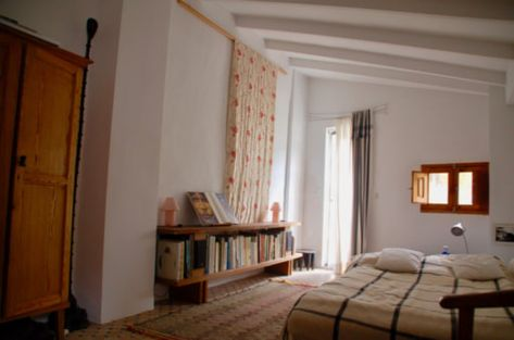 夫婦の寝室 は別室と同室 どっちがいい 夫婦の寝室 寝室 模様替え