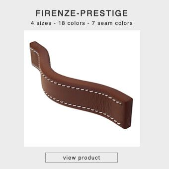 Model Selection For Exclusive Leather Furniture Handles By Minimaro Furniture Handles Leather Handle Leather Furniture