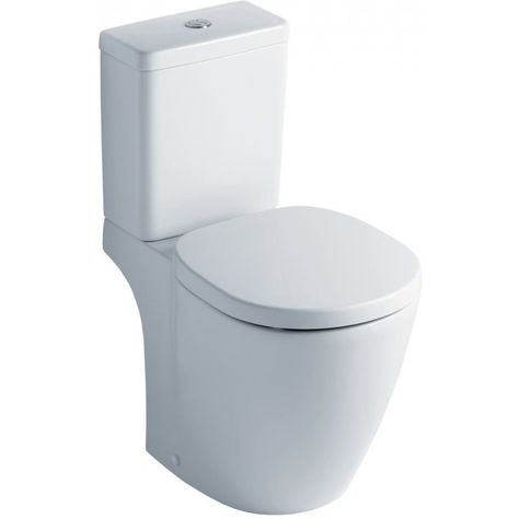 Astounding Pin By My Toilet Spares On Mytoiletspares Co Uk Ideal Forskolin Free Trial Chair Design Images Forskolin Free Trialorg