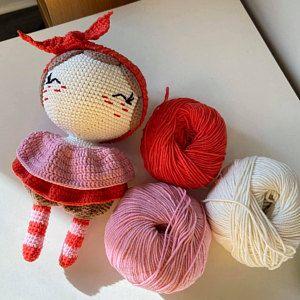 DIY – Instructions for Crocheted Turtle Amigurumi Free Pattern ...   300x300