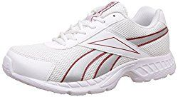Sports Running Shoes under 3000 rupees