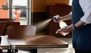 The Best Restaurant Cleaning Services In Usa Restaurantcleaningcompaniesnear Restaurantcleaning Restaurant Cleaning Commercial Cleaning Residential Cleaning