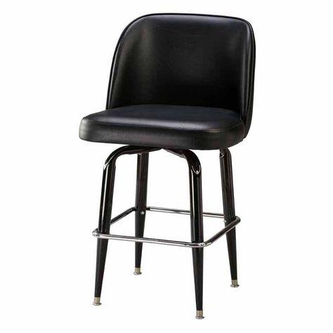 Phenomenal Have To Have It Regal Bucket Seat Large 30 In Square Frame Creativecarmelina Interior Chair Design Creativecarmelinacom