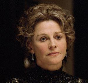 Madame Rosmerta Hp Julie Christie Harry Potter World Madame