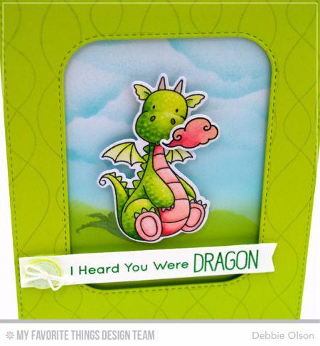 MFT_Magical-Dragons2c_Deb-Olson