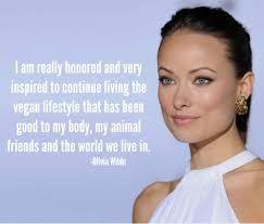Image Result For Miley Cyrus Vegan Quote Vegan Quotes Vegan Lifestyle Going Vegan