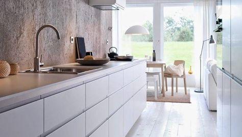 cucine design moderne - Cerca con Google | Interni della ...