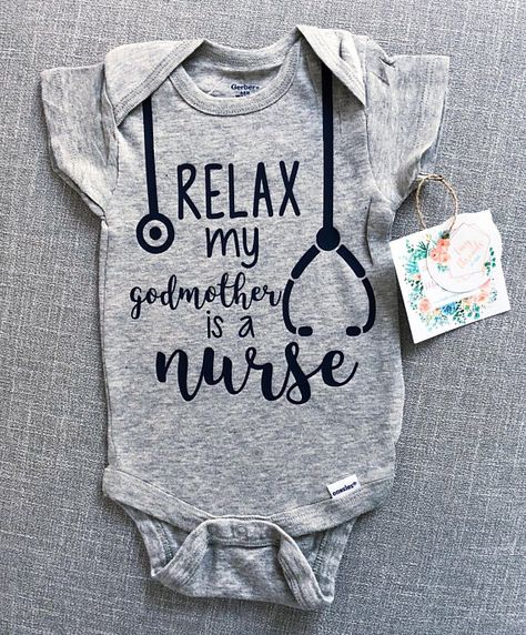 Unisex Baby Favorite Things Grandfather T-Shirt Romper So Relative