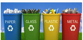 Affordable Hauling Ltd If Your Are Looking For Dumpster Recycling Then Call Us And We Also Haul Roofing Wa Recycling Bins Recycling Station Recycling