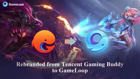 Tencent gaming buddy free fire pc