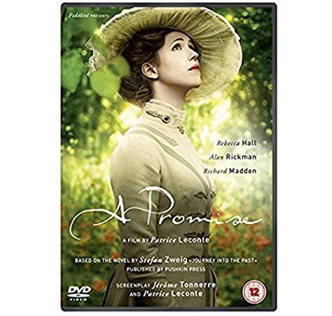 Where Angels Fear To Tread Dvd 2014 Amazon Co Uk Helena Bonham Carter Helen Mirren Judy Davis Rupert In 2020 Kristin Scott Thomas Rupert Graves Amazon Movies