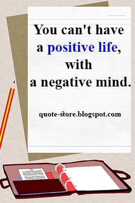 Two Line Motivational Status Motivational Status Short Inspirational Quotes Inspirational Quotes
