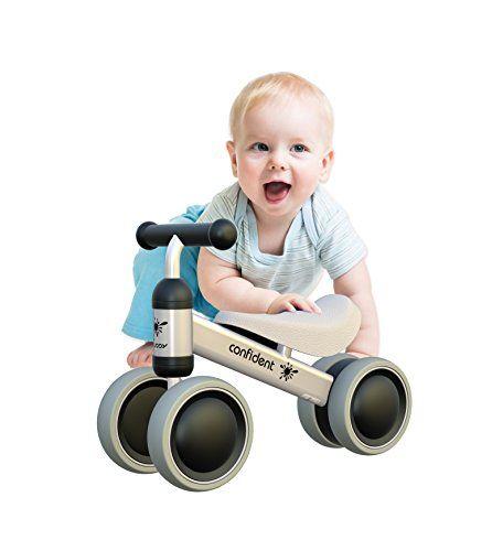 Porteur Chidlren's Vélo Ans Moto Educatif Enfant Enfants Walker 2 1 kXuTOZPi